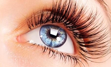 Lash Perfect Eyelash extensions in hertfordshire