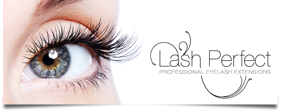 Lash Perfect eyelash extensions in Welwyn