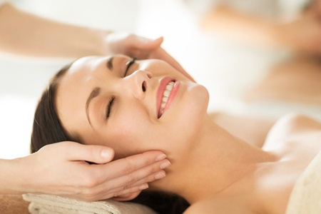 Facial treatments in hertfordshire