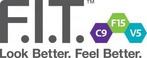 FIT_Logo2.12