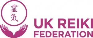 UKRF_Secondary-Logo_Colour