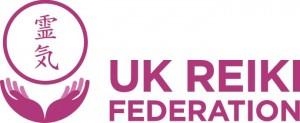 UKRF_Secondary-Logo_Colour
