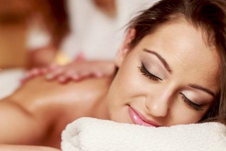 Massage therapy in hertfordshire