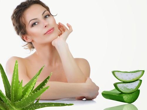 Aloe Vera products in Welwyn
